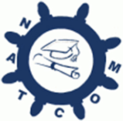 Natcom Education & Research Foundation